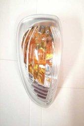 Renault Master Ayna Sinyali Sağ