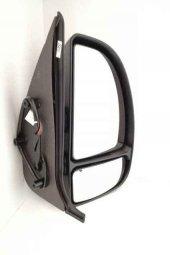Fiat Ducato Elektrikli Isıtmalı Sinyalli Komple Sağ Dikiz Aynası