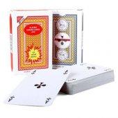 Oyun Kağıdı A 30 (2 Li Deste)