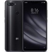 Xiaomi Mi 8 Lite 64 GB (Xiaomi Türkiye Garantili)-2