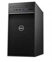 Dell Precision T3630 E 2136,1tb,256gb,16gb T3630 O...