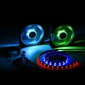 SHARKOON Pacelight RGB Illumination Set PACELIGHT-RGB-ILLU-4