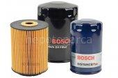 13 Bosch Yağ Filtresi Filitre