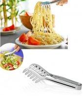 Eviniz İçin Lüx Makarna Tavuk Salata Maşası