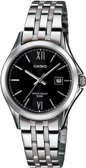 Casio LTP-1381D-1AVDF Kadın Kol Saati