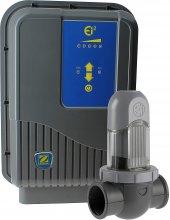 Zodiac Ei2 Tuz Klorinatörü (90m3 Havuz)