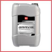 Petrol Ofisi Gravis SP 150 (Bidon - 20 Litre)