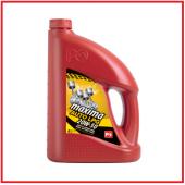 Petrol Ofisi Maxima Auto Lpg 20w 50 Motor Yağı...