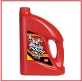 Petrol Ofisi Maxima 20w 50 Benzinli Motor Yağı...