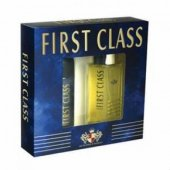 Fırst Class Edt+deo