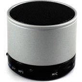 Mini Speaker Bluetooth Ses Bombası Ses Topu Usb Aux Hoparlör ŞARJ-3