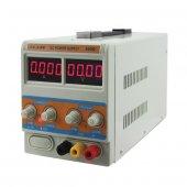 0 30 Volt 5 Amper Ayarlanabilir Adaptör Güç...