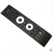 Vestel 37pf6011 37 Pf 6011 Lcd Tv Uyumlu Kumanda