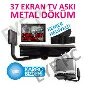 Arçelik 37 Ekran Tüplü Tv Duvar Askı Aparatı...