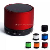 Bluetooth Ses Bombası Yüksek Ses Kalitesi