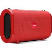 Powerway Wrx 03 Bluetooth Speaker Höparlör Extra Bass