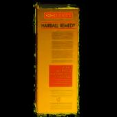 Diafarm Hairball Macun 100 Gr