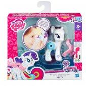 Hasbro My Lıttle Pony Sihirli Sahneler Oyuncak