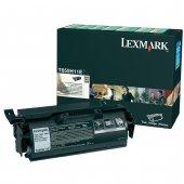 Premium Lexmark T650h11e 25k Orjinal Toner