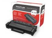 Premium Pantum Pa310 10k Eco Orijinal Toner