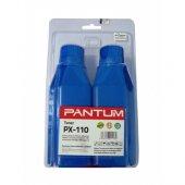 Premium Pantum Pa210 Toz Ve Çip Seti