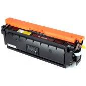 Premium Hp Color Laserjet Enterprise Cf360a...
