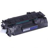 Premium Hp Laserjet Pro 400 Uyumlu Muadil Toner