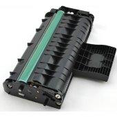 Premium Rıcoh Sp220sfnw Uyumlu Siyah Muadil Toner...