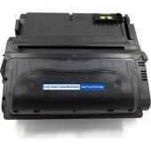 Premium Hp Q5942a Muadil Toner