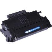 Premium Xerox 3100 Muadil Toner + Simcard