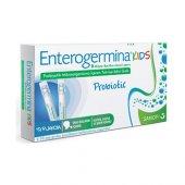 Enterogermina Çocuk 5 Ml X 10 Flakon
