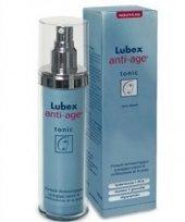 Lubex Anti Age Tonic 120 Ml