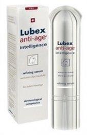 Lubex Anti Age Intelligence Serum 30ml