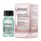 Lierac Sebologie Stop Spots Concentrate Blemish Correction 15ml (Akneli Cilt)