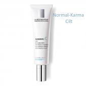 La Roche Posay Redermic C Pnm Normal Ve Karma Ciltler 40 Ml
