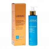 Lierac Sunissime Rehydrating Repair Milk 150 Ml