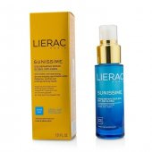 Lierac Sunissime Sos Repairing Serum 30 Ml