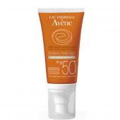 Avene Solaire Anti Age Spf 50 50 Ml
