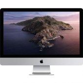 Apple İmac Mrr02tu A İ5 8gb 1tb 4gb R Pro 575x...