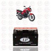 Ytz10s Bs Lp 12v 8 Amper Motosiklet Aküsü