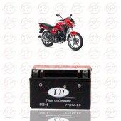 Ytx7a Bs Lp 12v 6 Amper Motosiklet Aküsü