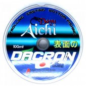 Aichi Dayu Örgü Misina 0,30 Mm 100 Mt