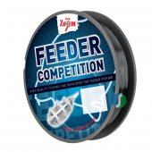 Cz 5358 Feeder Competition Misina 250 Mt 0,21 Mm