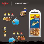 CZ 1963 Sandwich Bait 2, Çilek