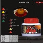 Cz 5183 Amino Dip, Fish Halibut