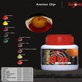 Cz 5237 Amino Dip, Scopex