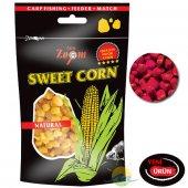 Cz 0505 Sweet Corn Çilekli 150 Gr