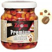 Cz 3844 Premium Maize Scopex
