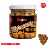 Cz 7170 Tigernuts