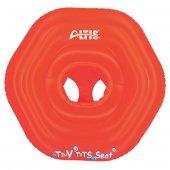 A405 Oturaklı Simit 70 Cm